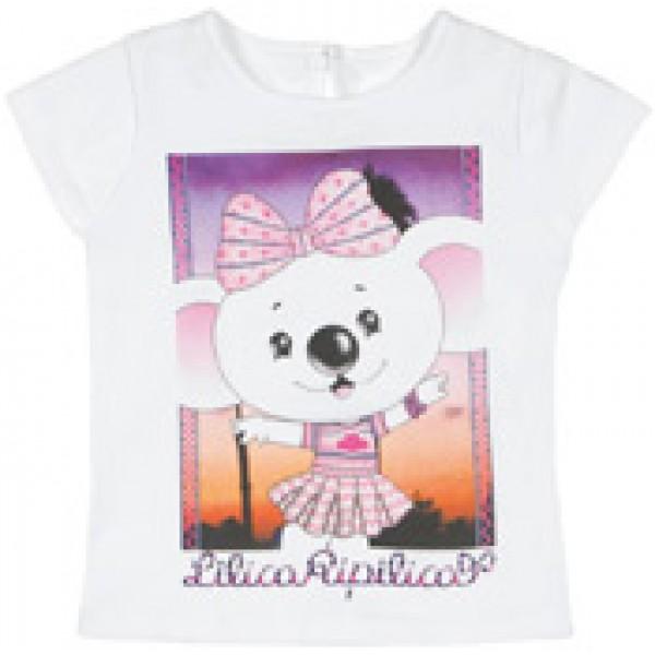 Blusa Lilica Ripilica 10104167_00001